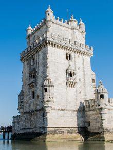 Santuarios Marianos con Barcelona